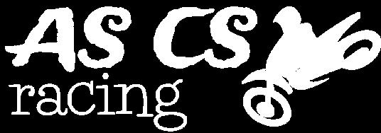 cropped-ascs-racing-logo.png