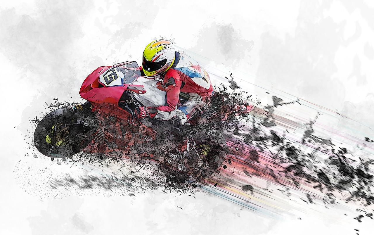 motorbike-videos